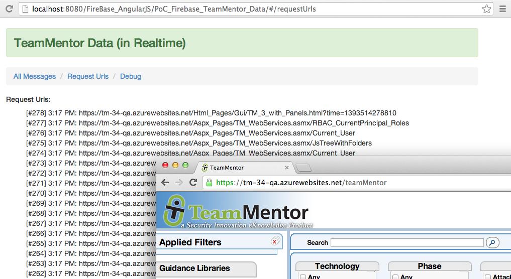 Read Practical AngularJS   Leanpub