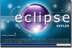 Read Practical Eclipse Plugin Development | Leanpub