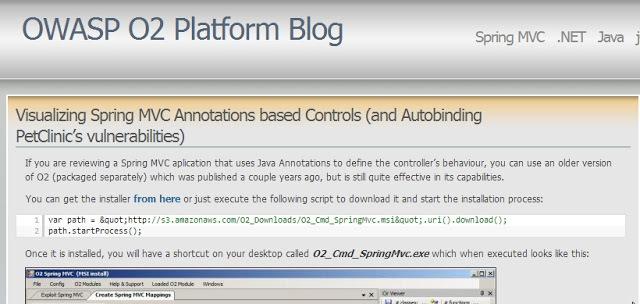 Read Practical O2 Platform Tools   Leanpub