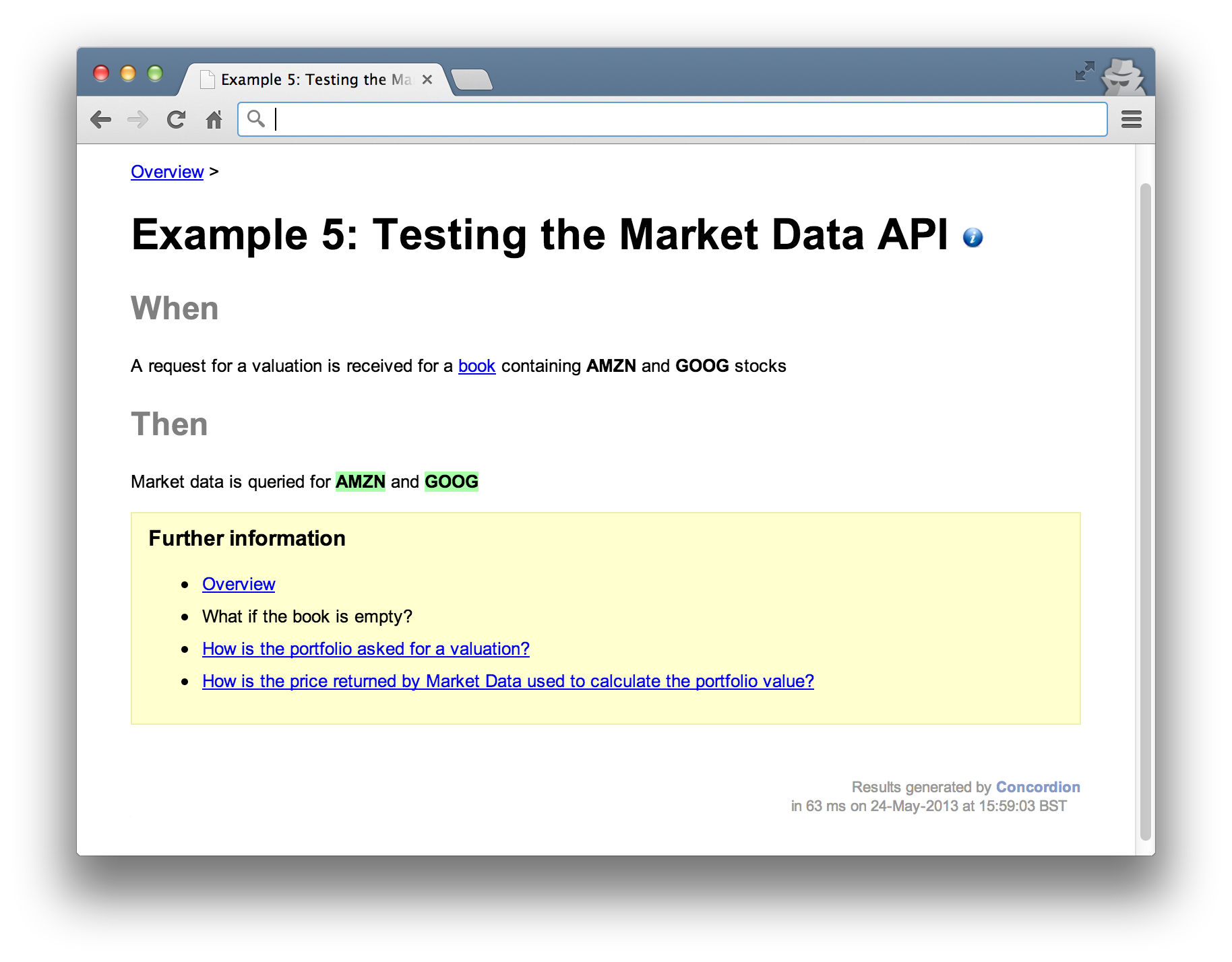 Read Essential Acceptance Testing   Leanpub
