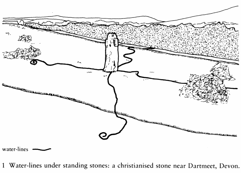 Read Needles of Stone | Leanpub