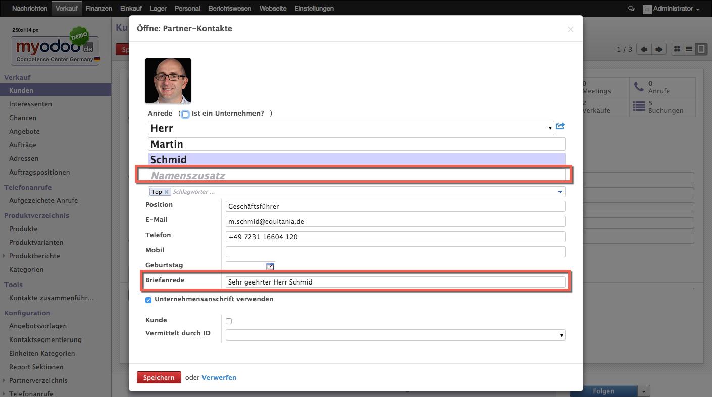 Großartig Netzwerk Admin Setzt Samples Fort Bilder - Beispiel ...