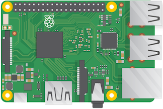 Read Build, Think, & Create with Raspberry Pi in the Classroom | Leanpub