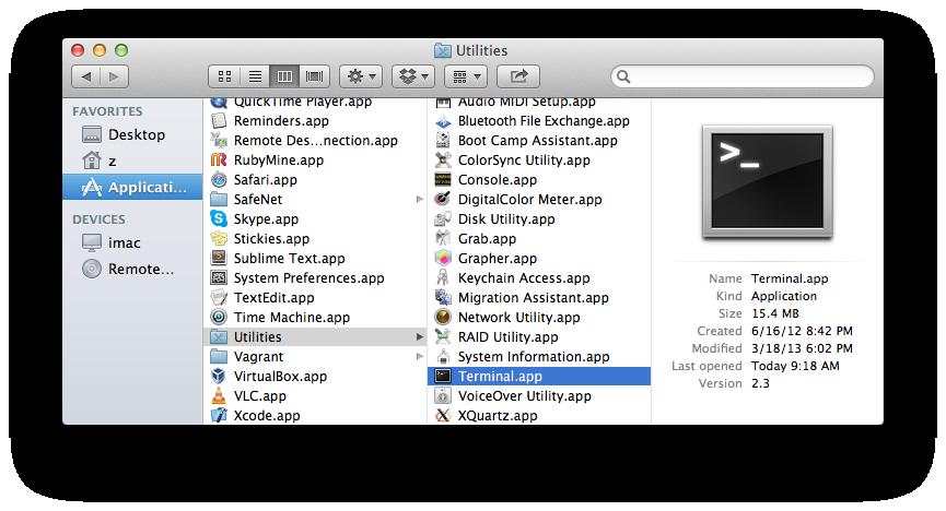 Read Web Application Testing in Ruby | Leanpub