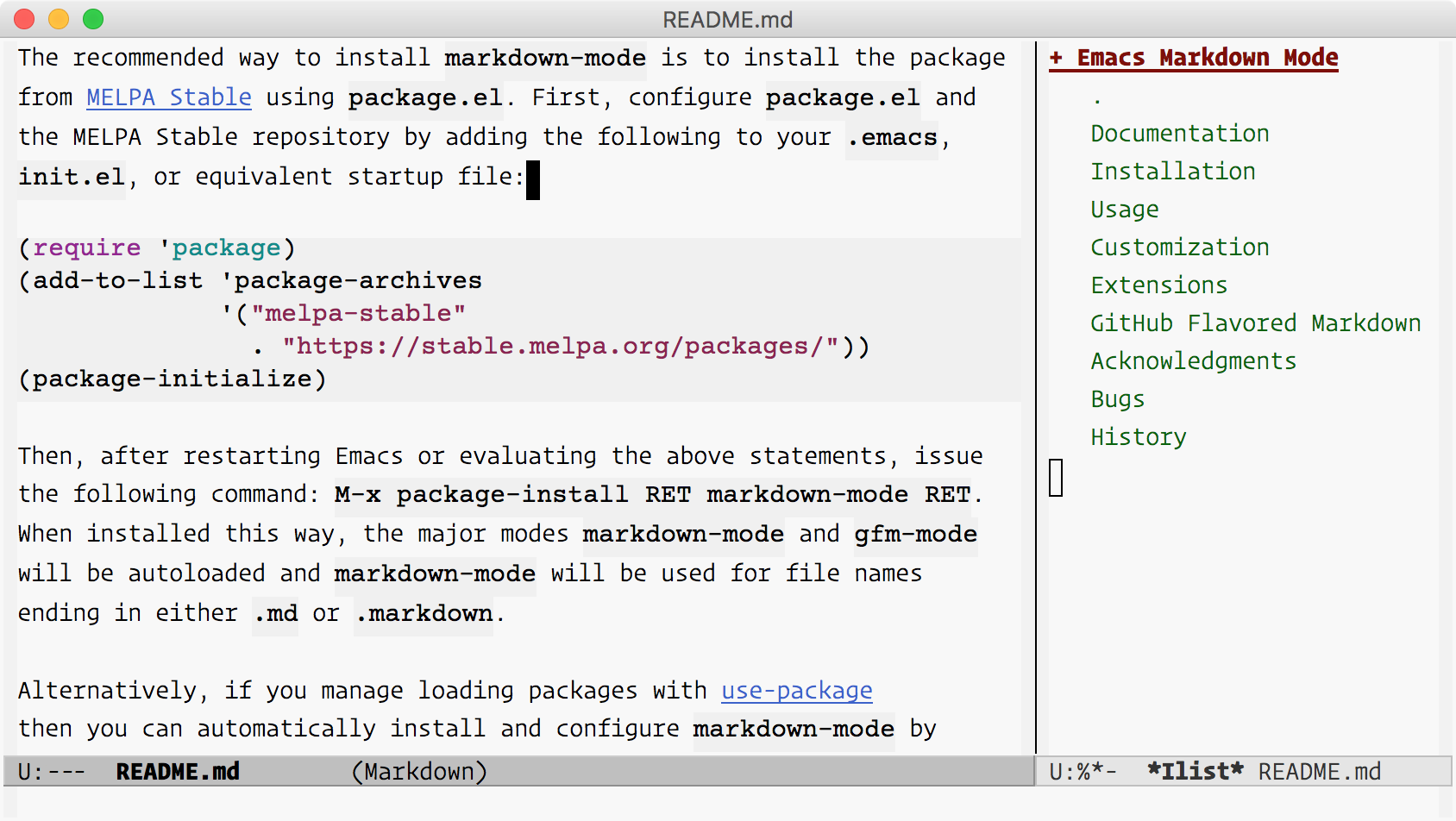 scale image markdown
