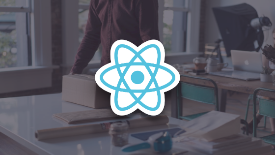 Read React js for the Visual Learner | Leanpub
