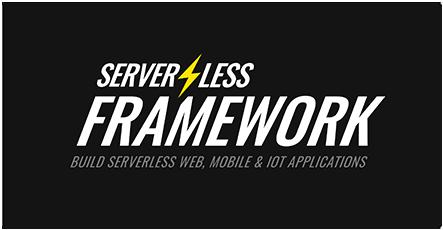 Read Serverless Go | Leanpub